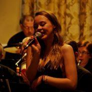 sam singing 3