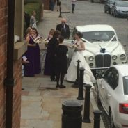 PHILIPPAS WEDDING 1