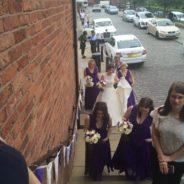 PHILIPPAS WEDDING 2