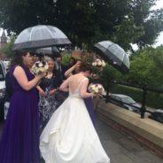 PHILIPPAS WEDDING 8